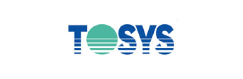 株式会社TOSYS