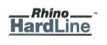ライノ・ハードライン
